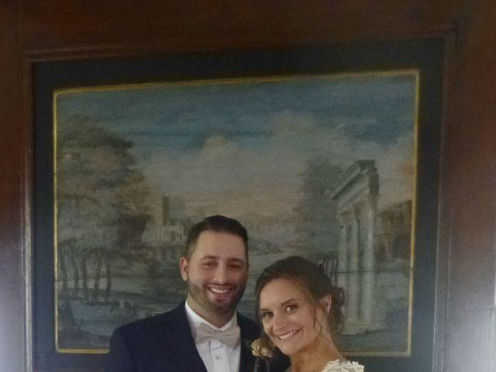 Tmx Fullsizeoutput B53a 51 107134 Enfield, Connecticut wedding officiant