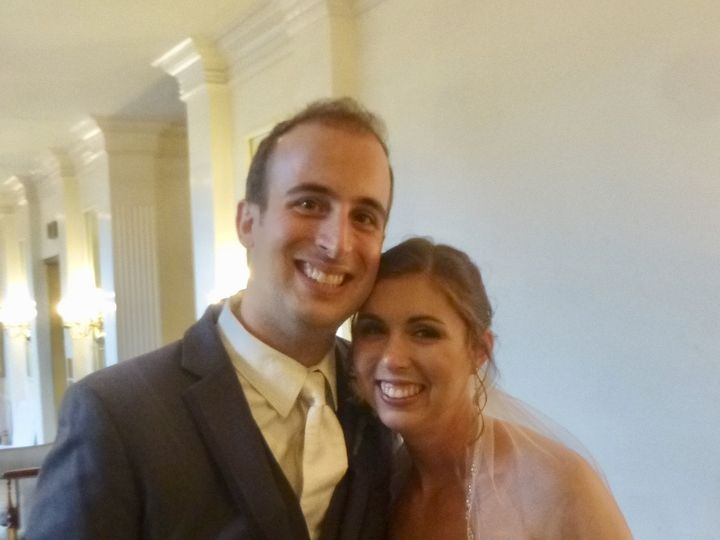Tmx Fullsizeoutput B5e5 51 107134 Enfield, Connecticut wedding officiant