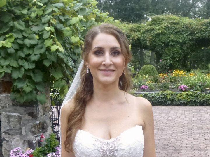 Tmx Fullsizeoutput C868 51 107134 Enfield, Connecticut wedding officiant
