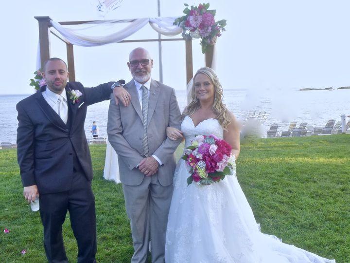 Tmx Fullsizeoutput Dde2 51 107134 Enfield, Connecticut wedding officiant