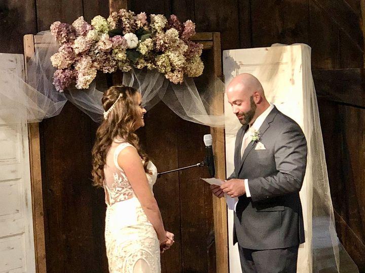 Tmx Fullsizeoutput Eebe 51 107134 Enfield, Connecticut wedding officiant