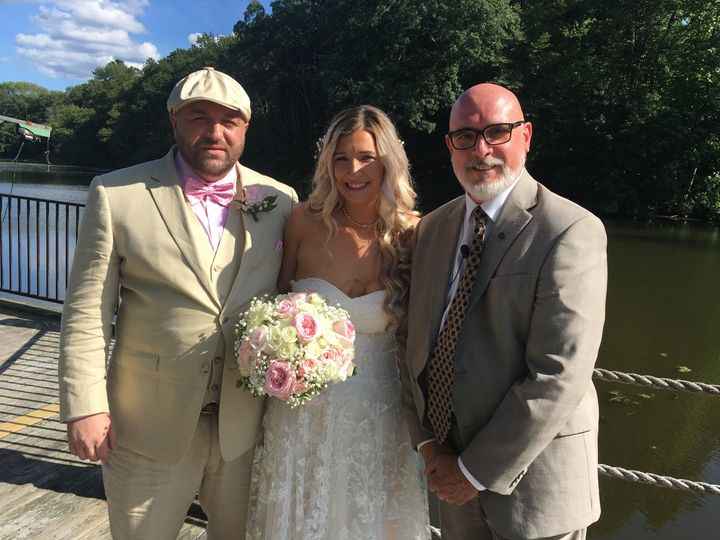 Tmx Img 2379 51 107134 Enfield, Connecticut wedding officiant