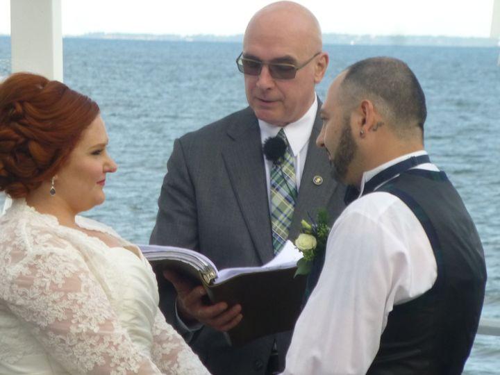 Tmx P1200504 51 107134 Enfield, Connecticut wedding officiant