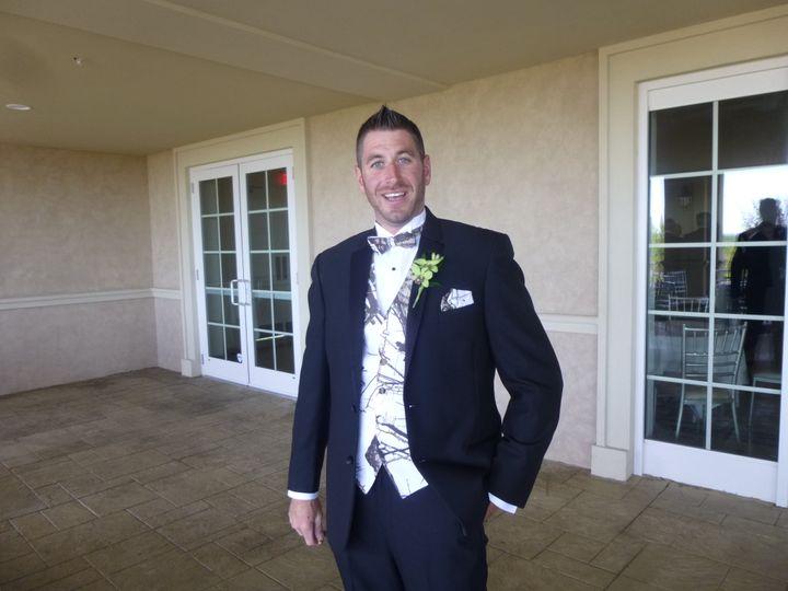 Tmx P1200881 51 107134 Enfield, Connecticut wedding officiant