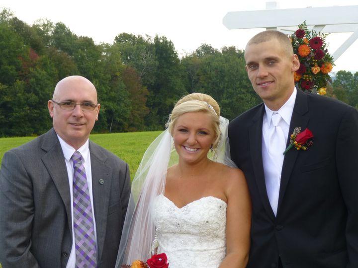 Tmx P1200948 51 107134 Enfield, Connecticut wedding officiant