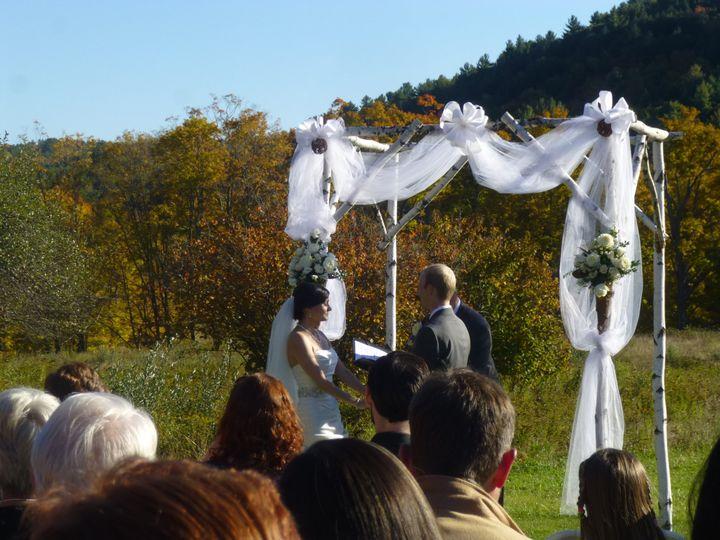 Tmx P1240662 51 107134 Enfield, Connecticut wedding officiant