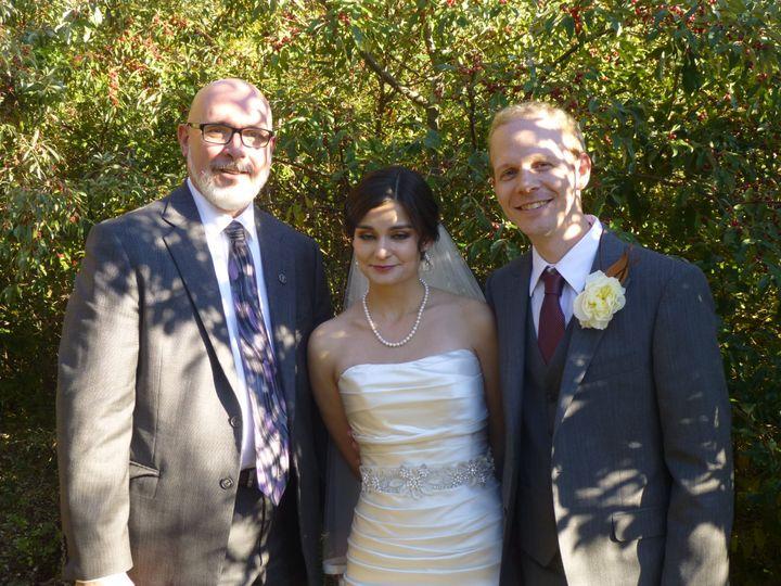 Tmx P1240666 51 107134 Enfield, Connecticut wedding officiant
