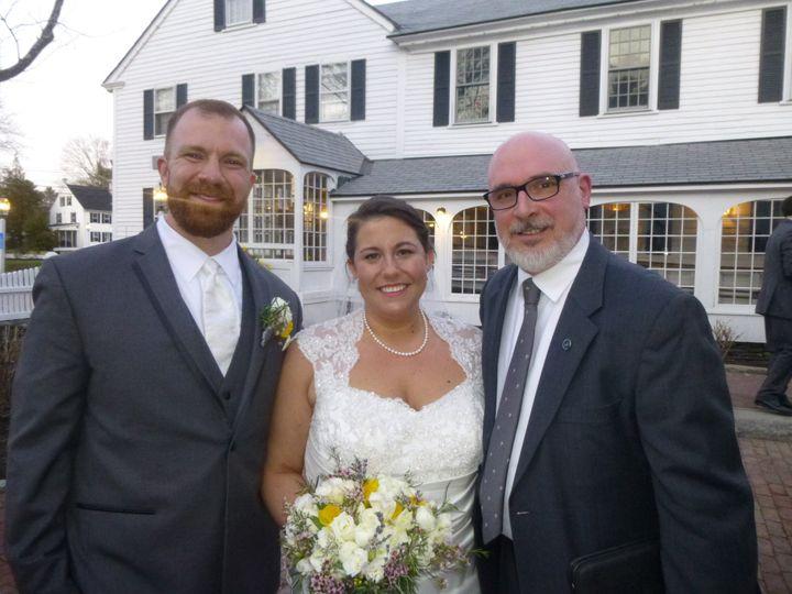 Tmx P1250444 51 107134 Enfield, Connecticut wedding officiant