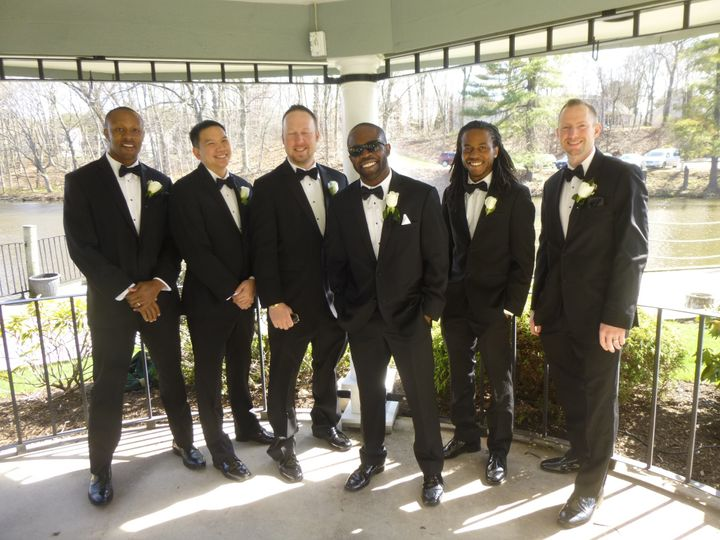 Tmx P1250518 51 107134 Enfield, Connecticut wedding officiant