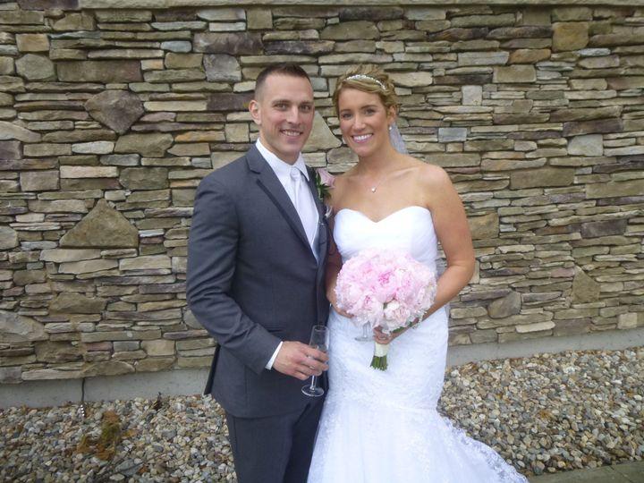Tmx P1250650 51 107134 Enfield, Connecticut wedding officiant