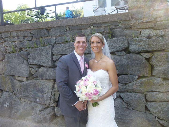 Tmx P1250841 51 107134 Enfield, Connecticut wedding officiant