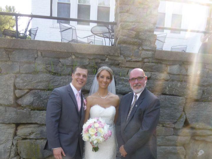 Tmx P1250844 51 107134 Enfield, Connecticut wedding officiant