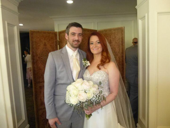 Tmx P1250993 51 107134 Enfield, Connecticut wedding officiant