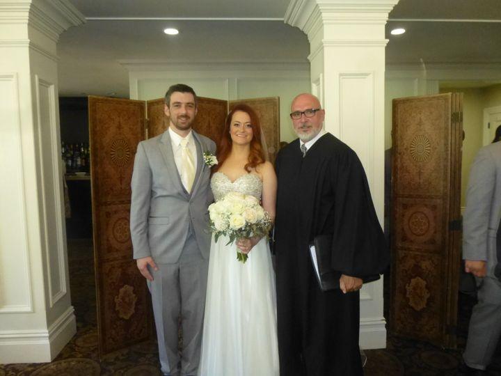 Tmx P1250994 51 107134 Enfield, Connecticut wedding officiant