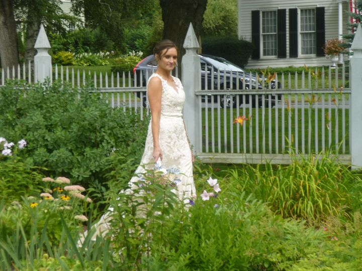 Tmx P1280453 51 107134 Enfield, Connecticut wedding officiant