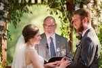 Weddings by Sal image