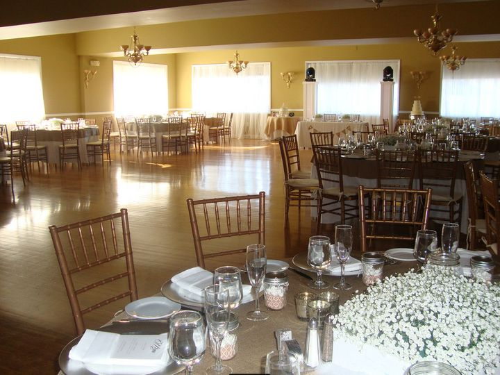 Tmx 1401399216457 2014 05 29173000 Freehold wedding venue