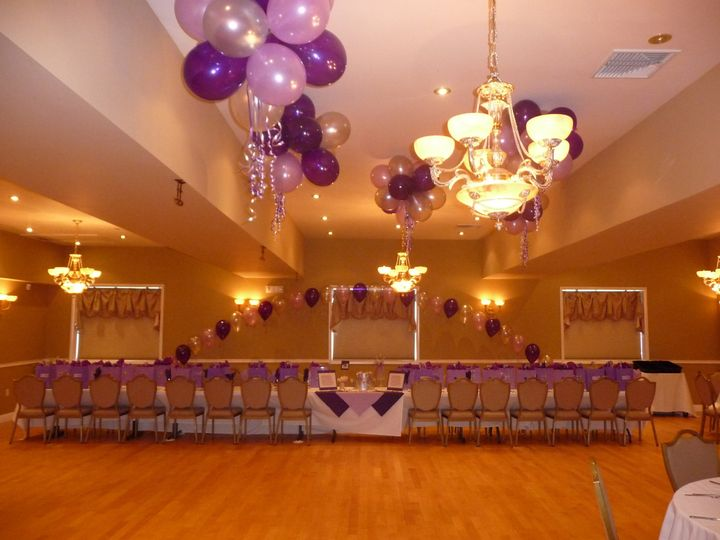 Tmx 1401399253947 11 R Freehold wedding venue