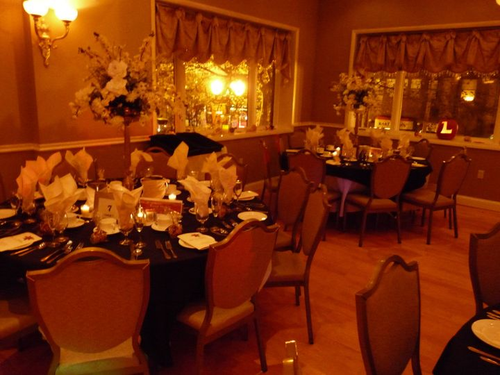 Tmx 1401399274535 21 R Freehold wedding venue