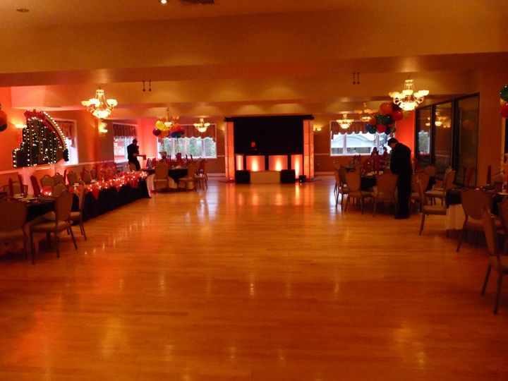 Tmx 1401399302189 30 R Freehold wedding venue