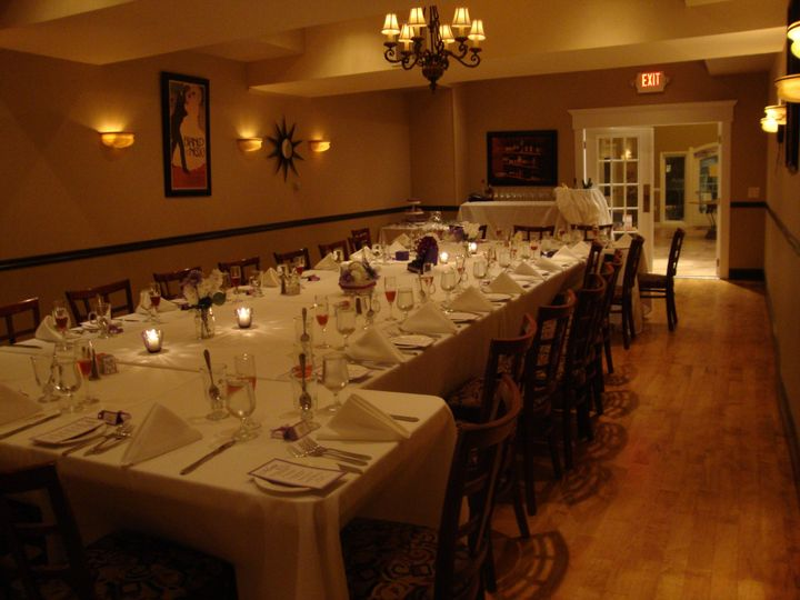Tmx 1401399428566 4 Clu Freehold wedding venue