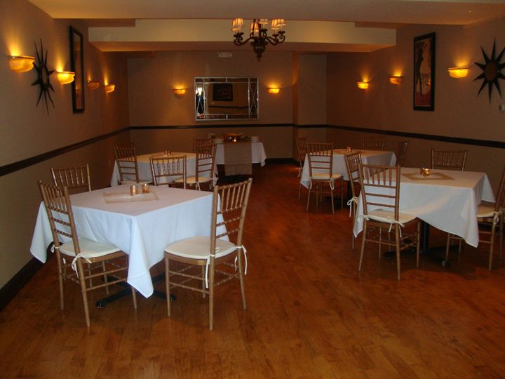 Tmx 1401399463188 7 Clu Freehold wedding venue