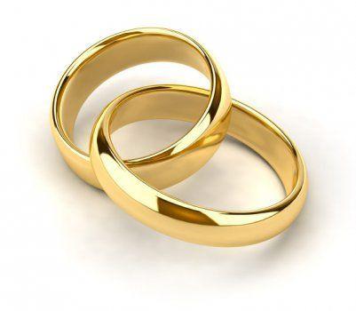 1df44074e46e15f1 wedding rings1