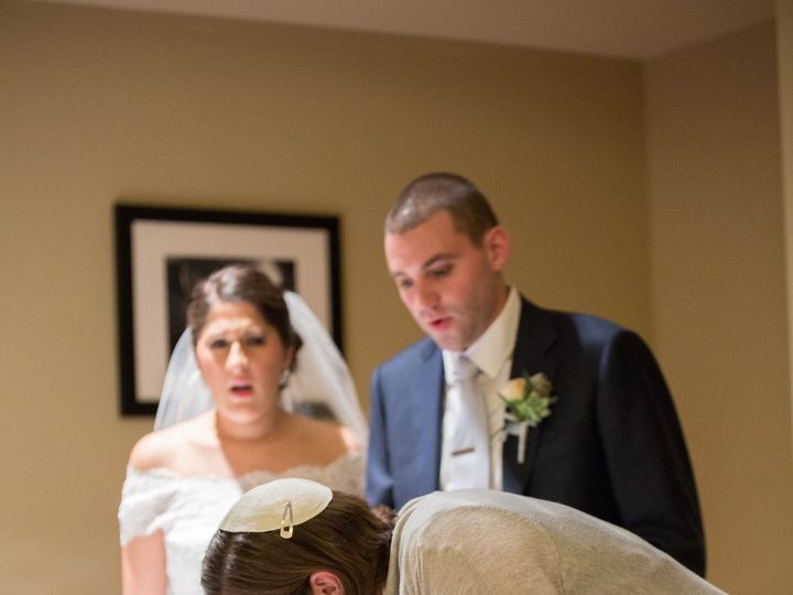 Tmx 1483136499249 Sambarry 297 Chevy Chase, District Of Columbia wedding officiant