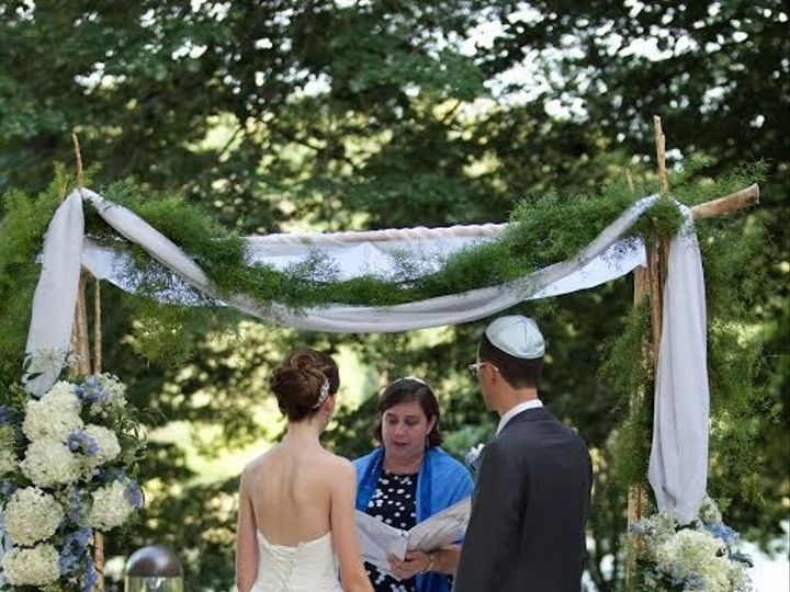 Tmx 1497280979297 Photo Chevy Chase, District Of Columbia wedding officiant