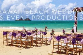 Aloha Event Productions LLC