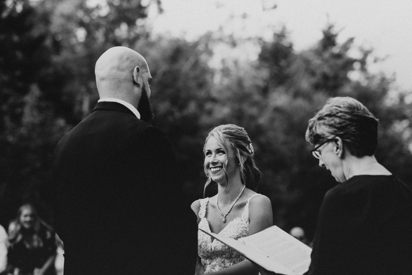 Photos by Hallie Jade Pictures