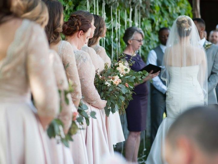 Tmx 1507215996057 Photo 1 Laconia, New Hampshire wedding officiant