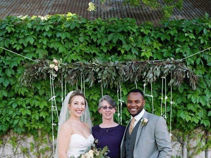 Tmx 1507216011248 Photo 2 Laconia, New Hampshire wedding officiant