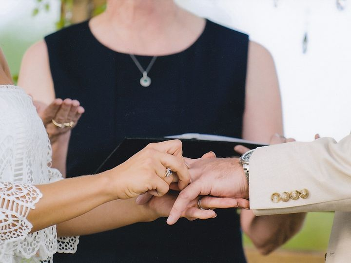Tmx 1508258331926 Img201710170003 Laconia, New Hampshire wedding officiant