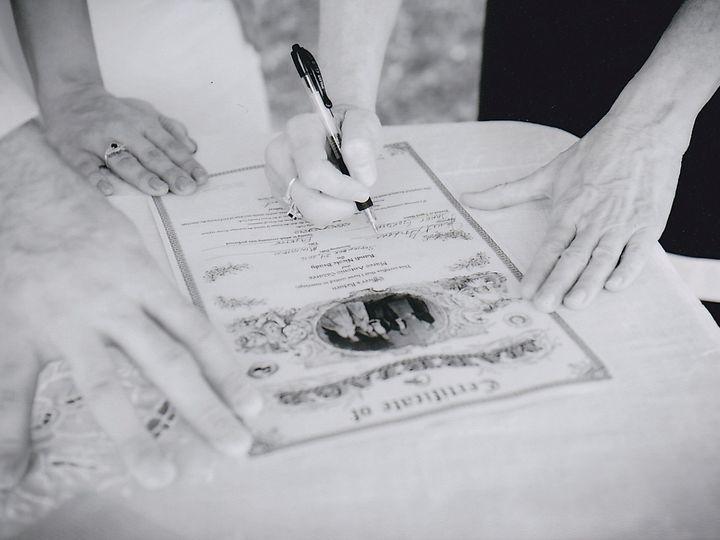Tmx 1508258331941 Img201710170004 Laconia, New Hampshire wedding officiant