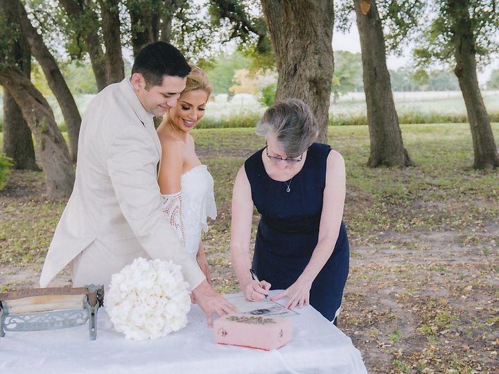 Tmx 1508258375390 Img201710170005 Laconia, New Hampshire wedding officiant