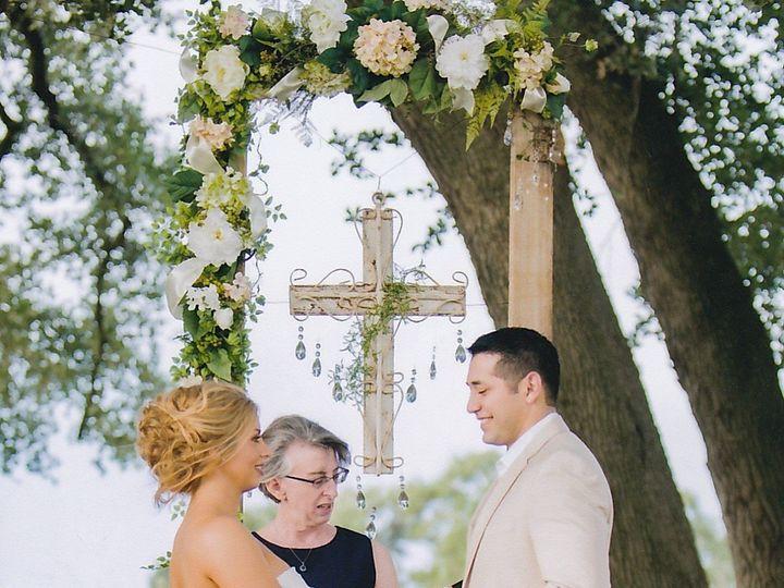 Tmx 1508258375458 Img201710170002 Laconia, New Hampshire wedding officiant
