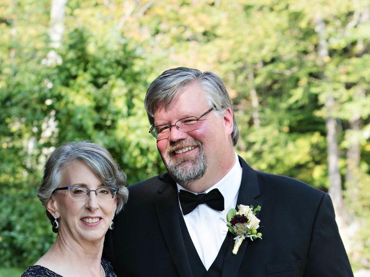 Tmx 1523042185 A3eb0235448794de 1523042183 88805a939ae77b74 1523042180876 1 JEC 1134 Laconia, New Hampshire wedding officiant