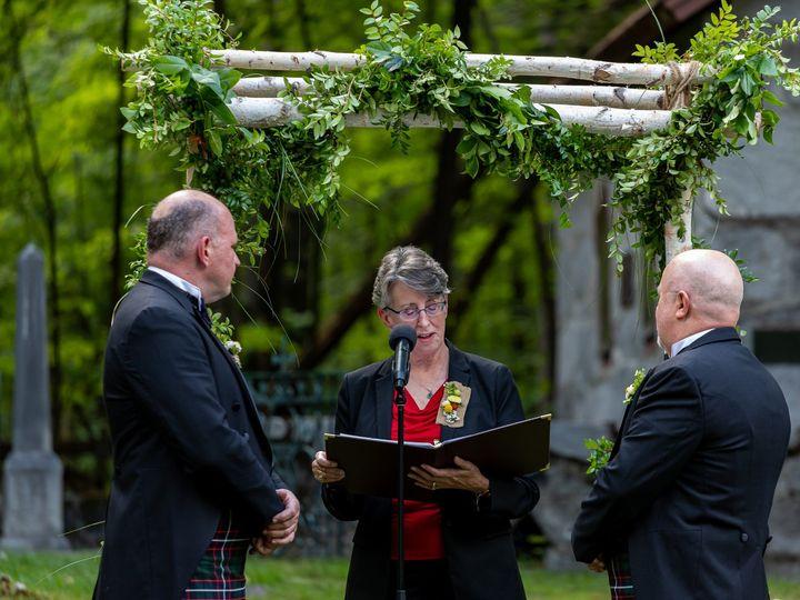 Tmx Ed Glenn 167 51 988134 157469210818649 Laconia, New Hampshire wedding officiant