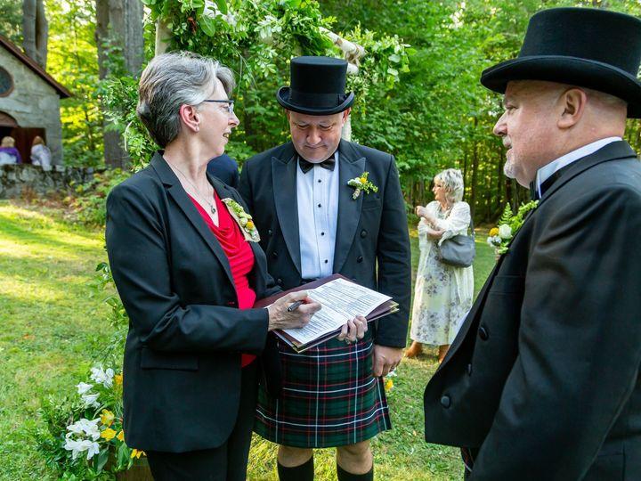 Tmx Ed Glenn 242 51 988134 157469211680866 Laconia, New Hampshire wedding officiant