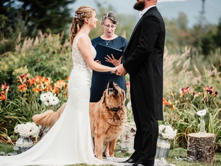Tmx Halliejade 071 51 988134 157522071183668 Laconia, New Hampshire wedding officiant