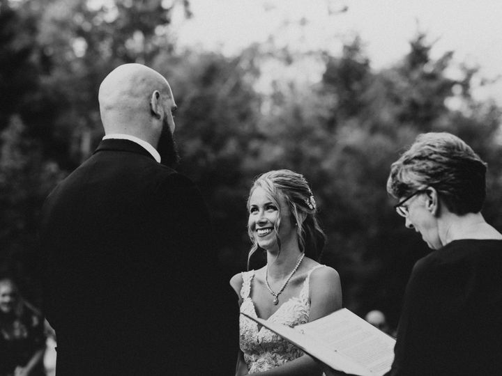 Tmx Halliejade 079 51 988134 157522071047882 Laconia, New Hampshire wedding officiant