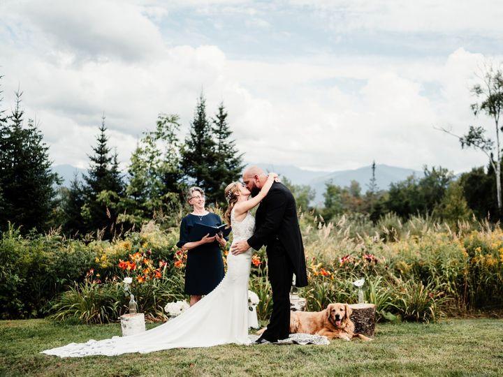 Tmx Halliejade 110 51 988134 157522071063668 Laconia, New Hampshire wedding officiant