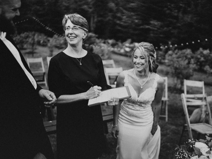 Tmx Halliejade 127 51 988134 157522070914592 Laconia, New Hampshire wedding officiant