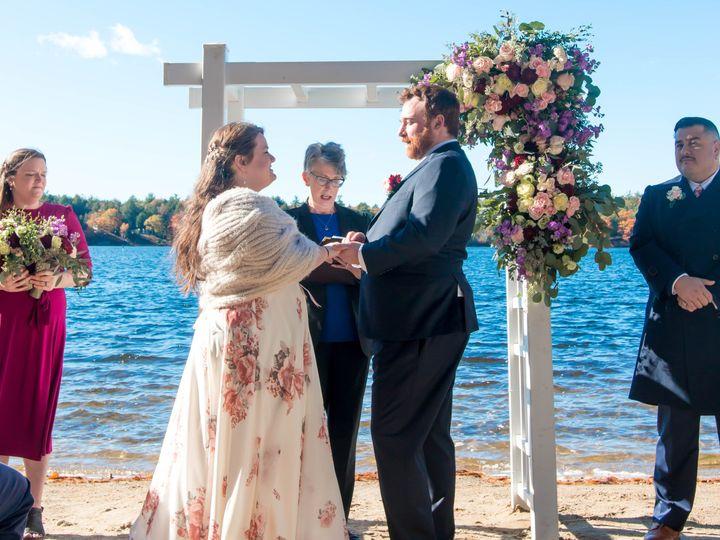 Tmx Img 0451 51 988134 161616767161174 Laconia, New Hampshire wedding officiant