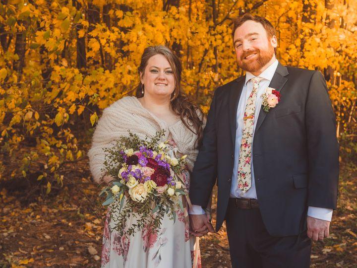 Tmx Img 1089 51 988134 161616773298729 Laconia, New Hampshire wedding officiant
