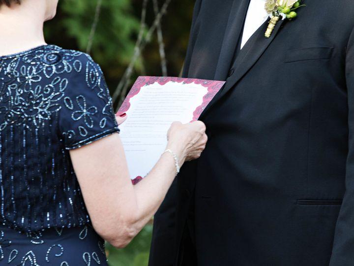 Tmx Jec 1482 51 988134 Laconia, New Hampshire wedding officiant
