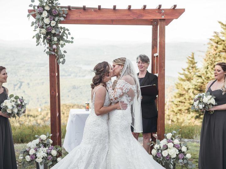 Tmx Kiss 51 988134 158254914856716 Laconia, New Hampshire wedding officiant