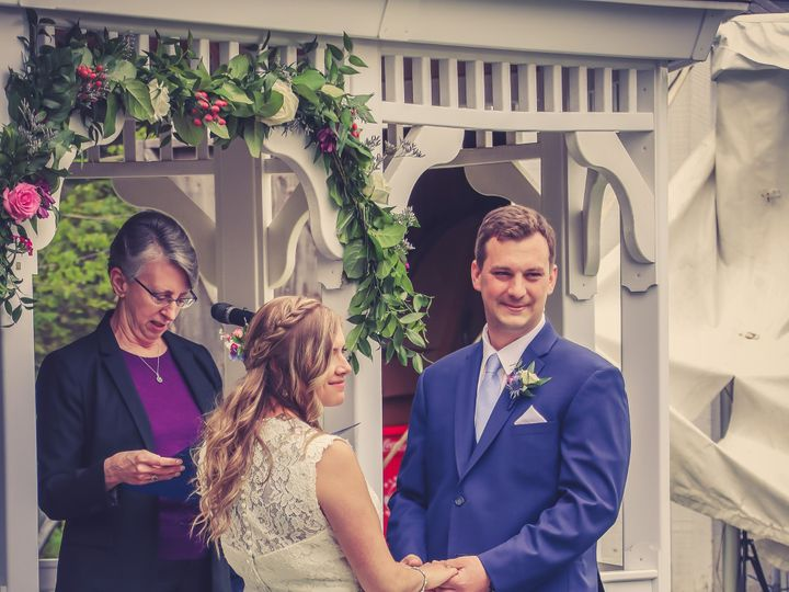 Tmx Ms Photo 1 51 988134 1562062402 Laconia, New Hampshire wedding officiant