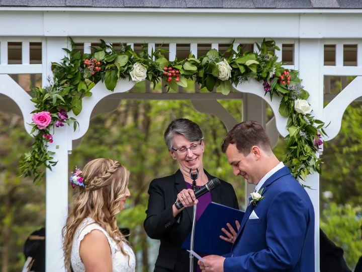 Tmx Ms Photo 3 51 988134 1562062401 Laconia, New Hampshire wedding officiant